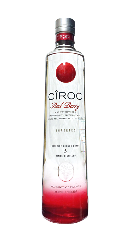 Ciroc Logo Png | www.imgkid.com - The Image Kid Has It!