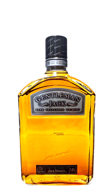 Gentleman Jack Wallpaper Pin Jack-daniel...