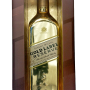 Johnnie Walker Gold Reserve Label