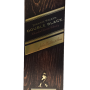 Johnnie Walker Double Black Case