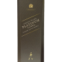 Johnnie Walker Platinum Label Case
