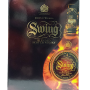 Johnnie Walker Swing Case