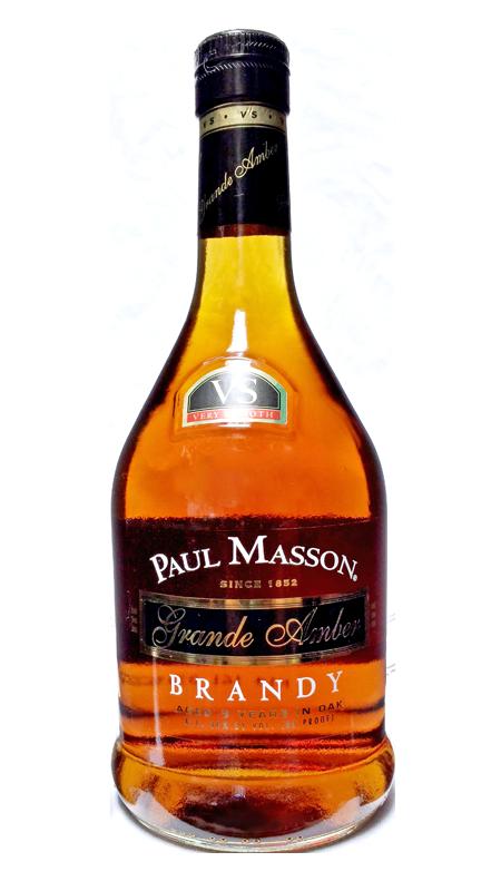 Paul Masson Net Worth