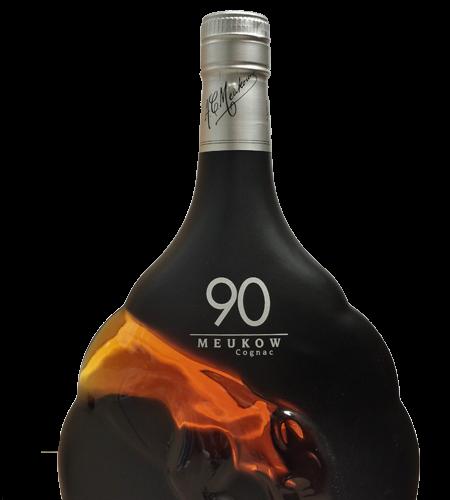 Meukow 90