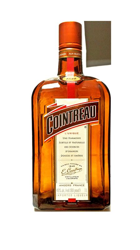 Cointreau - Kingdom Liquors