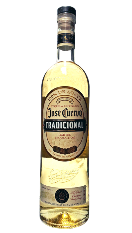 Jose Cuervo Logo Png