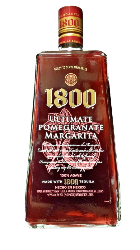 1800 ultimate margarita 21 99 flavors choose an option 1800 margarita ...
