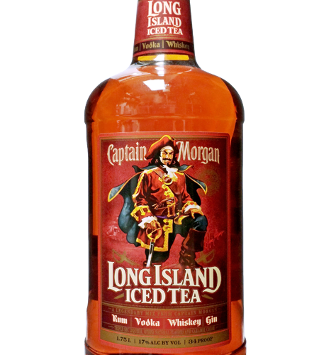 long island iced tea long island long island upgraded long island iced ...