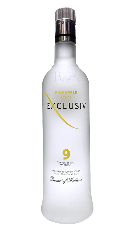 exclusiv vodka related keywords exclusiv vodka long tail