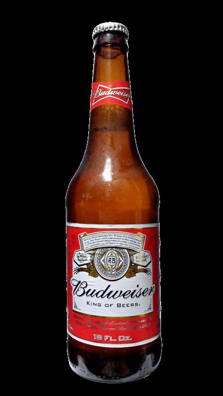 Budweiser bottles kingdom liquors - Budweiser beer pictures ...