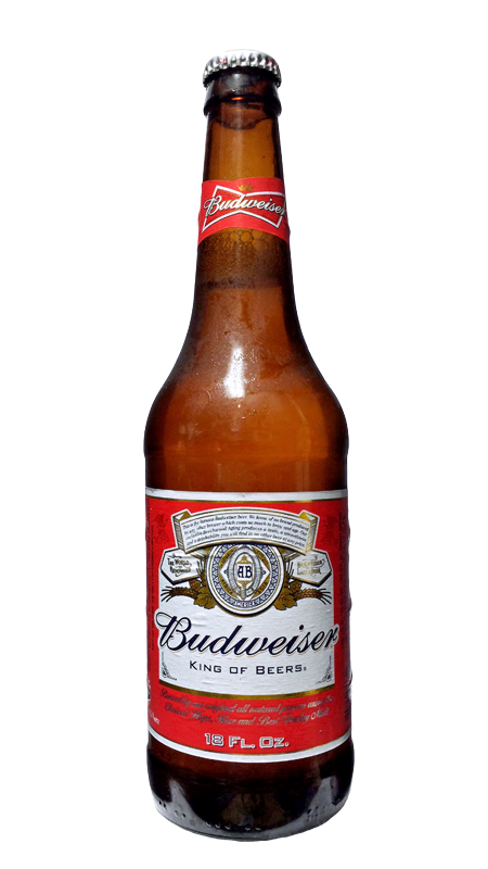 Wtf 25 worst tasting beers my late christmas gift to beer snobs page 3 the dawg shed - Budweiser beer pictures ...
