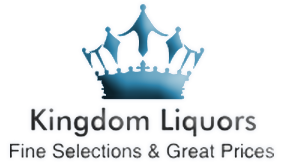 Kingdom Liquors