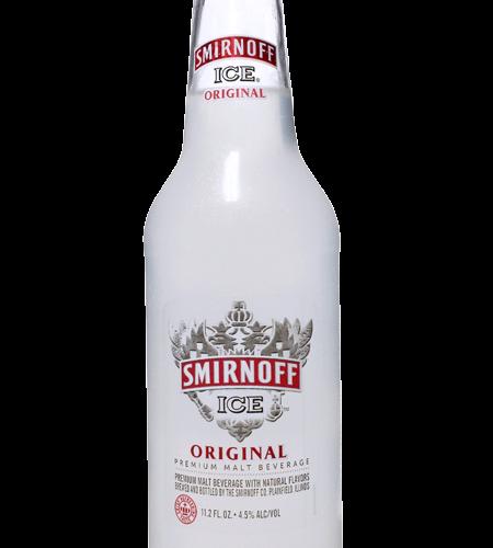 Coors Light Kingdom Liquors