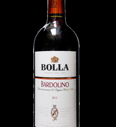 Bolla Bardolino