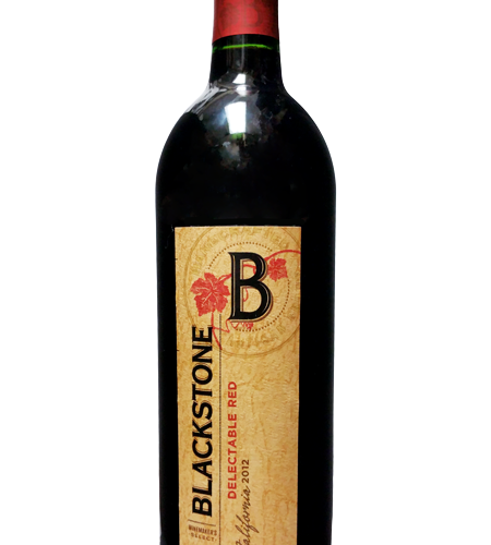 Blackstone Delectable Red