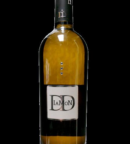 DDiamond Pinot Grigio