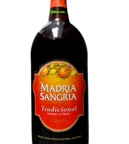 Madria Sangria