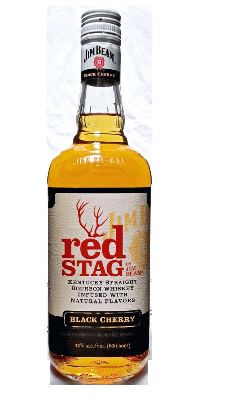 Jim Beam Kingdom Liquors