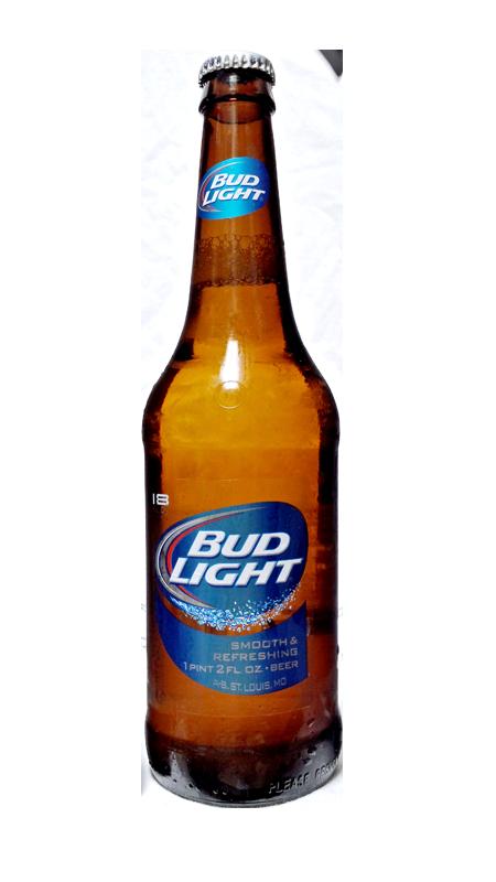 Bud Light Kingdom Liquors