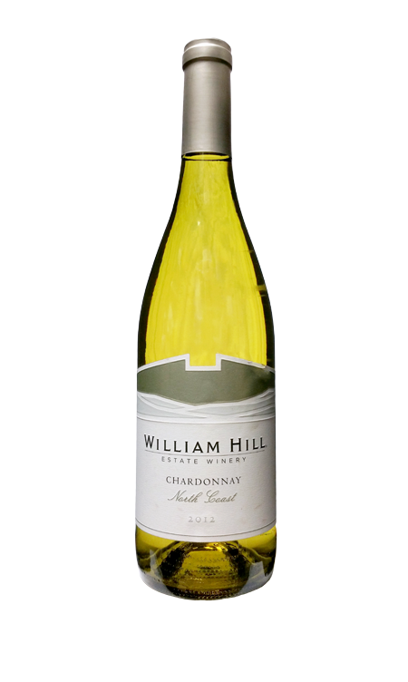 William.Hill